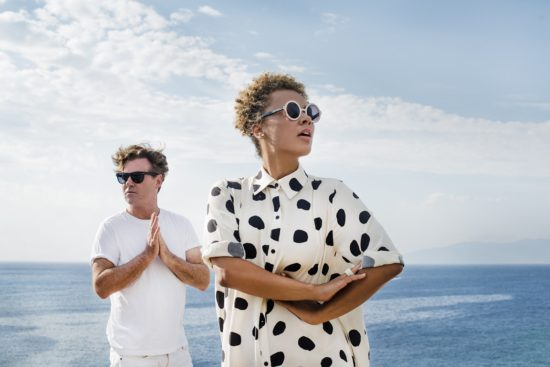 Sneaky Sound System 05-2017 pic 1 for web