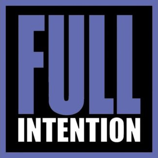 Full Intention @ Bar So, Bournemouth (UK), April 01st, 2018