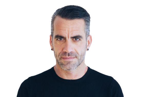 David Tort press pic 1 11-2018